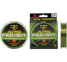 Trabucco xps feeder metri 150 diametro 0,203