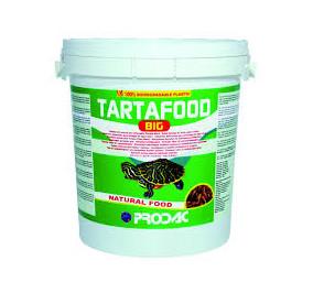 Prodac Tartafood kg 1