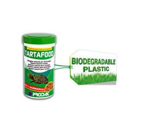 Prodac tartafood gr 31