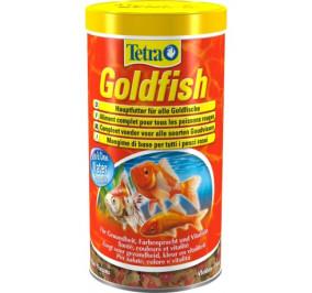 Tetra goldfish gr 20